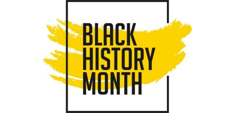Black History Month is a national celebration that aims to promote and celebrate black contributions to British society