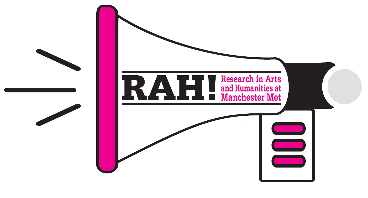 Listen to the episode of the RAH! Podcast from the Arts and Humanities Faculty at Manchester Metropolitan University on Perceptions of Brexit.
