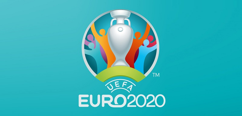 UEFA has postponed EURO 2020 until 2021 due to the Coronarvirus (COVID-19) outbreak