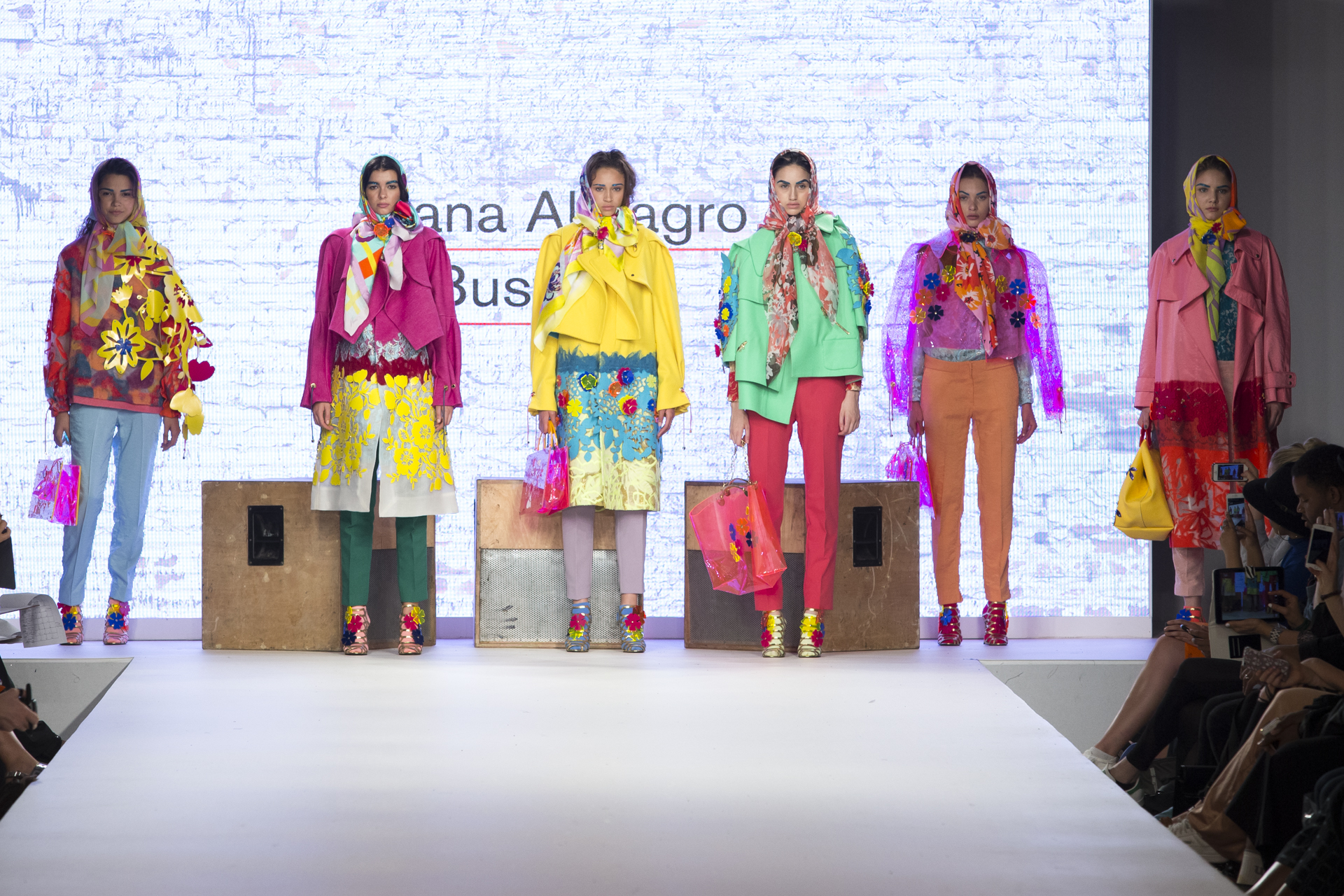 Fashion Courses Recognised In Worldwide Top 20 Manchester Metropolitan University