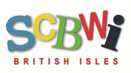 Society of Children's Book Writers and Illustrators (SCBWI)